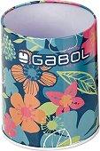 Моливник - Gabol: Aloha -
