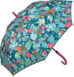 Детски чадър - Gabol: Aloha - продукт