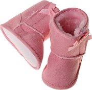 Бебешки буйки - Панделки - продукт