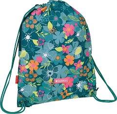 Спортна торба - Gabol: Aloha -