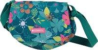 Чанта за рамо - Gabol: Aloha - продукт