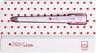 Вечно-пишещо средство - Primina I Love You