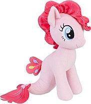 """Водно пони - Пинки Пай - Плюшена играчка от серията """"My Little Pony"""" -"""