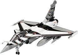 Изтребител Dassault Rafale C -