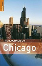 The Rough Guide to Chicago - Caroline Lascom -