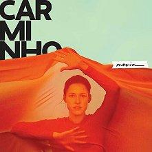 Maria - Carminho -