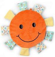 Възглавничка против колики - Слънце -