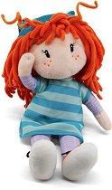 Кукла - Нинет -
