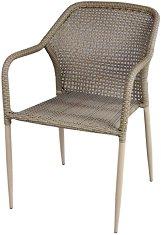 Градински стол - 362