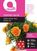 Семена от нисък Тагетис - Опаковка от 0.7 g