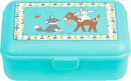 Детска кутия за храна - Waldis -
