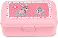 Детска кутия за храна - Emmi Girl -