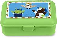 Детска кутия за храна - Wieslinge -