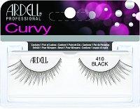 Ardell Curvy Lashes 410 - Мигли от естествен косъм -