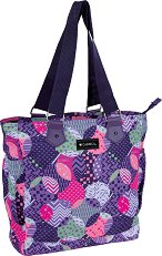 Чанта за рамо - Gabol: Globe - раница
