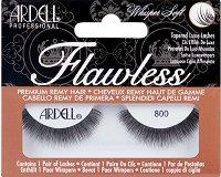Ardell Flawless Lashes 800 - Мигли от естествен косъм -