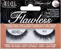Ardell Flawless Lashes 802 - Мигли от естествен косъм -