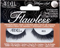 Ardell Flawless Lashes 803 - Мигли от естествен косъм -