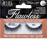 Ardell Flawless Lashes 804 - Мигли от естествен косъм -