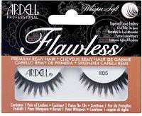 Ardell Flawless Lashes 805 - Мигли от естествен косъм -