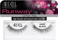 Ardell Runway Daisy Lashes - Мигли от естествен косъм -