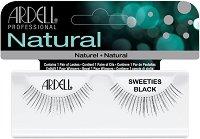 Ardell Natural Sweeties Lashes - Мигли от естествен косъм -