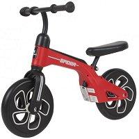 Spider - Детски велосипед без педали