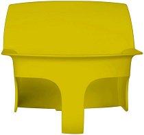 """Бебешка седалка - Аксесоар за столче за хранене """"Lemo"""" - продукт"""