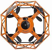 Дрон - Rodeo - Играчка с дистанционно управление - играчка