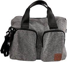 Чанта - Worker - Аксесоар за детска количка -