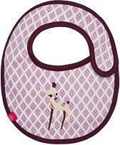 Лигавник - Little Tree Fawn - За бебета от 0+ месеца - продукт