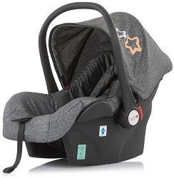 Бебешко кошче за кола - Noma - За бебета от 0 месеца до 13 kg - продукт