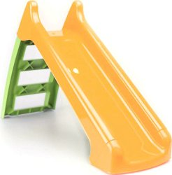 Пързалка - Paradiso - играчка