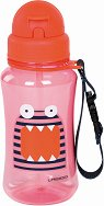 Детска бутилка - Little Monsters Mad Mabel 460 ml -
