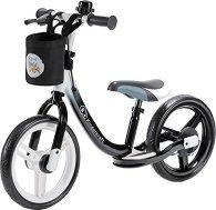 Space - Детски велосипед без педали