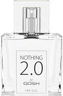 Gosh Nothing 2.0 Her EDT - Дамски парфюм -