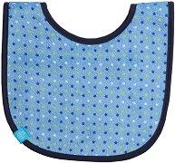 Лигавник - Patterned Boys - За бебета от 3 до 18 месеца - продукт