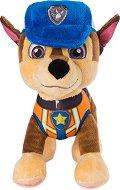 """Чейс - Плюшена играчка от серията """"Пес патрул"""" -"""