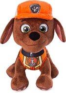 """Зума - Плюшена играчка от серията """"Пес патрул"""" -"""