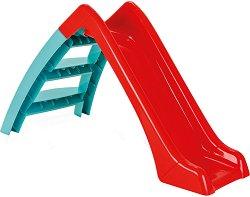 Детска пързалка - Funny - играчка