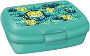 Кутия за храна - Geek -