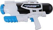 Воден пистолет - Детска играчка - образователен комплект