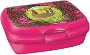 Кутия за храна - Slofy - детски аксесоар