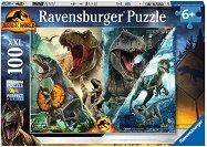 Камион - Delta - Детска играчка -