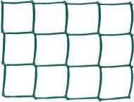 Пластмасова ограда - Climbanet