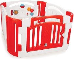 Ограда за детски кът - Angel - играчка