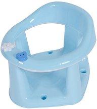 Бебешка седалка за къпане - продукт