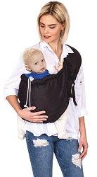 Кенгуру - Аксесоар за носене на бебе -