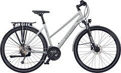 """Cross Legend Lady Trekking 2019 - Градски велосипед 28"""""""