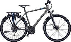 "Cross Avalon Gent Trekking 2019 - Градски велосипед 28"""
